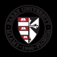 , Universidades Showcase