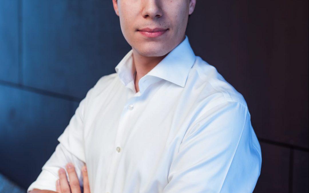 Rutger Lucas van der Pol